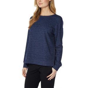 32 Degrees Ladies Soft Fleece Pullover